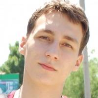 Варлаам Зиновьев