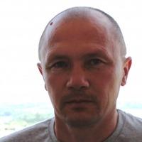 Ярослав Дорофеев