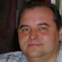 Василий Носков