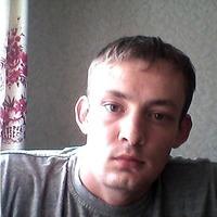 Степан Дорофеев