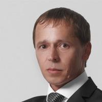 Аникей Макаров