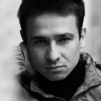 Никита Степанов