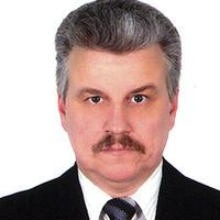 Азарий Русаков