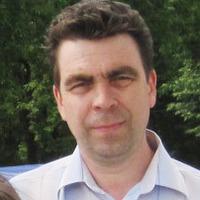 Корнил Фадеев