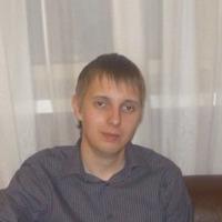 Афанасий Богданов