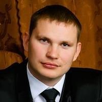 Назар Дьячков