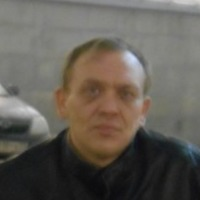 Иосиф Попов