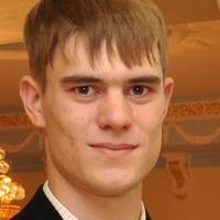 Матвей Некрасов