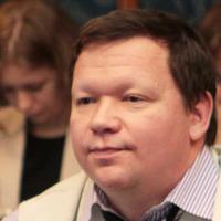 Якуб Трофимов