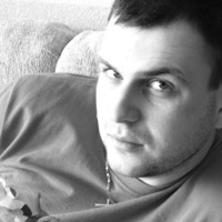 Олег Аксёнов