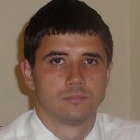 Валентин Стрелков