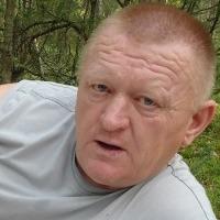 Олег Воронов