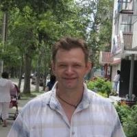 Всеслав Стрелков