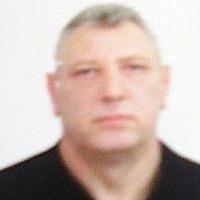 Григорий Харитонов