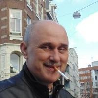 Филипп Николаев