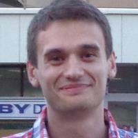 Ян Константинов