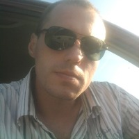 Игорь Шарапов