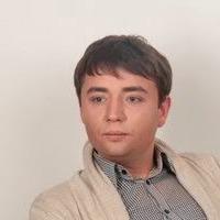 Виталий Туров