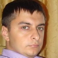 Кондратий Беляков