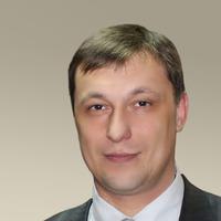Филипп Беспалов
