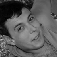 Богдан Дроздов