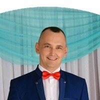 Савелий Хохлов
