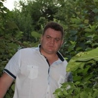 Август Данилов