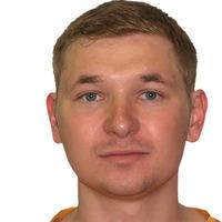 Адриан Галкин