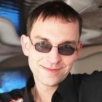 Виссарион Федосеев