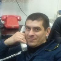 Григорий Кошелев