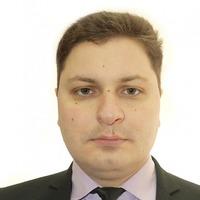 Тимофей Дементьев